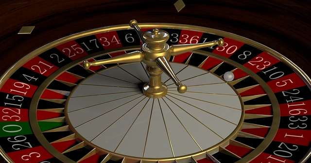 An in-depth discussion about the benefits of online casino games